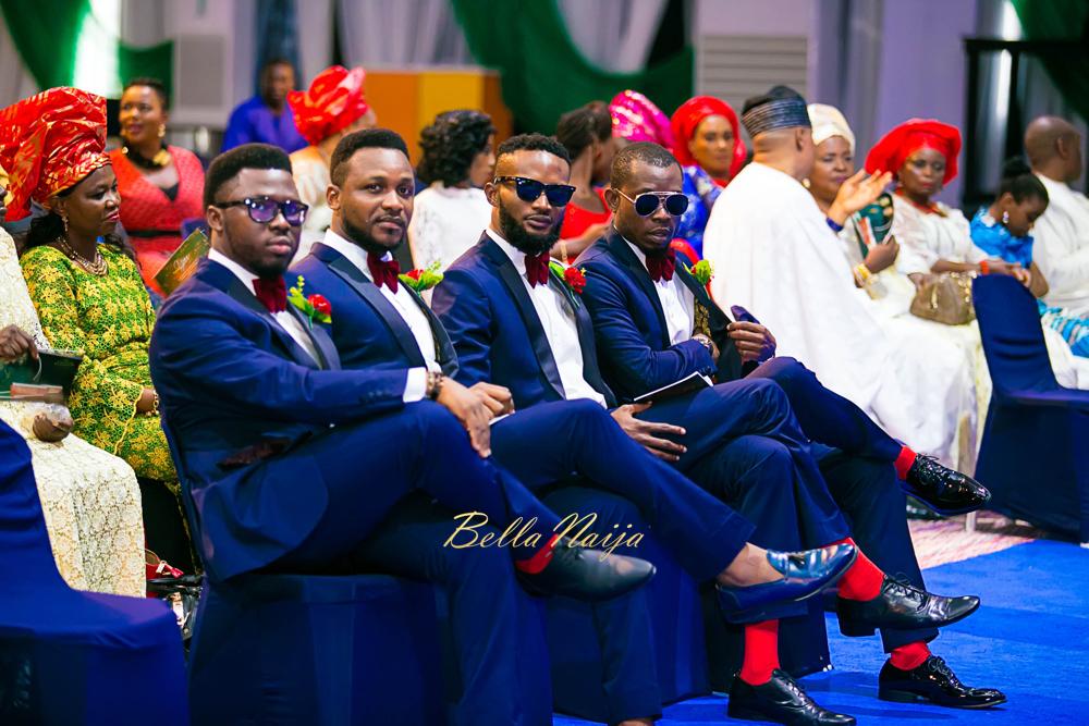 Blossom Chukwujekwu and Maureen Ezissi White Wedding Photos_BellaNaija Weddings_October 2016_fy1a6584_29911659753_o