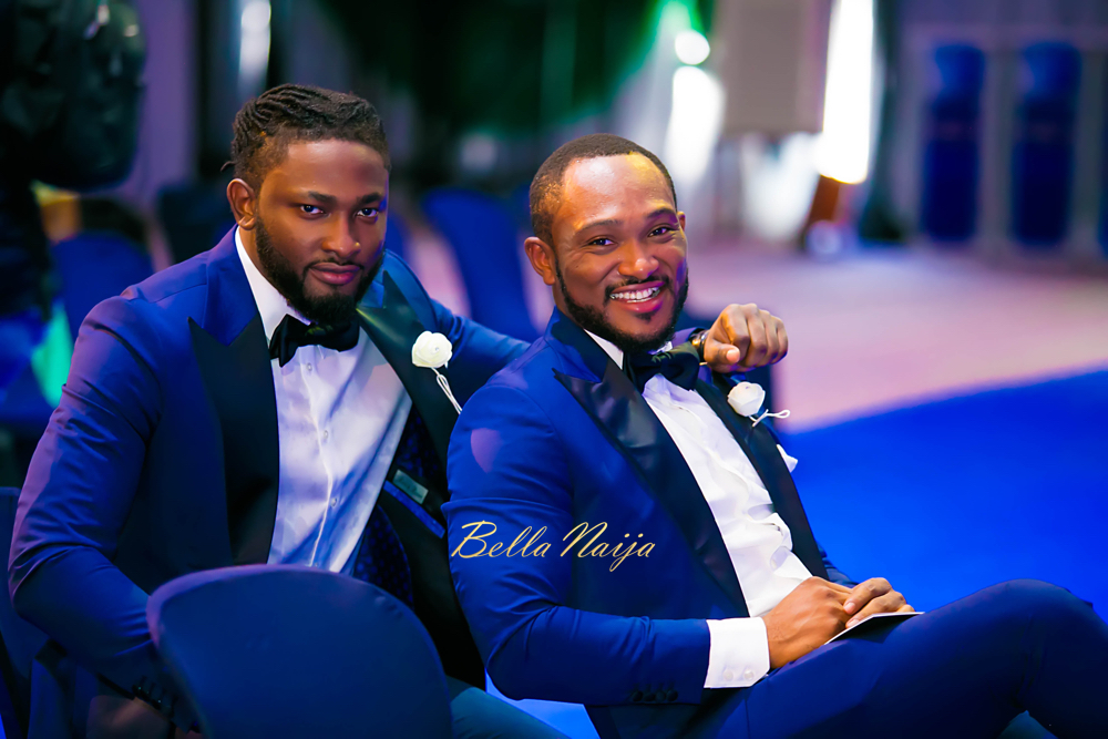 Blossom Chukwujekwu and Maureen Ezissi White Wedding Photos_BellaNaija Weddings_October 2016_fy1a6588_29914343684_o