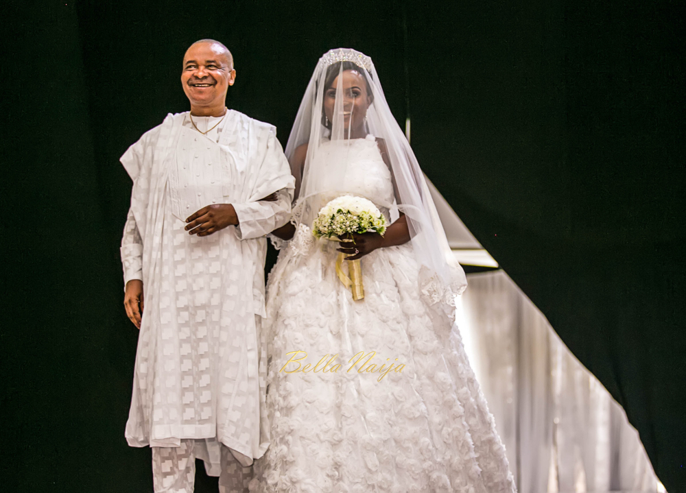 Blossom Chukwujekwu and Maureen Ezissi White Wedding Photos_BellaNaija Weddings_October 2016_fy1a6603_30508780196_o