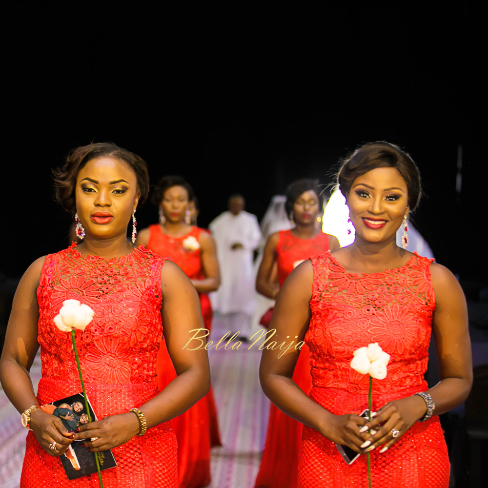 Blossom Chukwujekwu and Maureen Ezissi White Wedding Photos_BellaNaija Weddings_October 2016_fy1a6605_30508779986_o