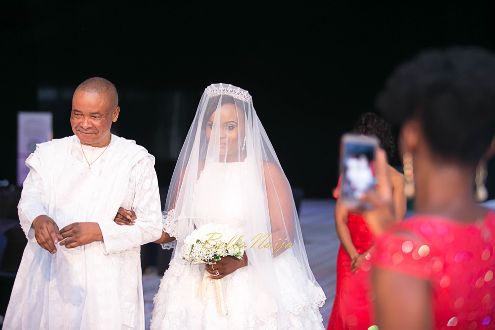 Blossom Chukwujekwu and Maureen Ezissi White Wedding Photos_BellaNaija Weddings_October 2016_fy1a6611_29911657003_o