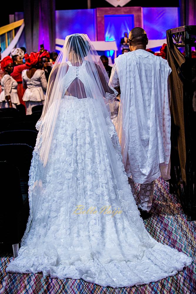 Blossom Chukwujekwu and Maureen Ezissi White Wedding Photos_BellaNaija Weddings_October 2016_fy1a6613_30428260102_o