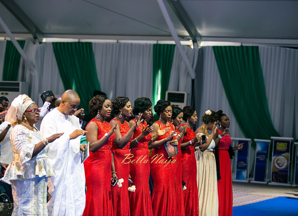 Blossom Chukwujekwu and Maureen Ezissi White Wedding Photos_BellaNaija Weddings_October 2016_fy1a6638_30508770556_o