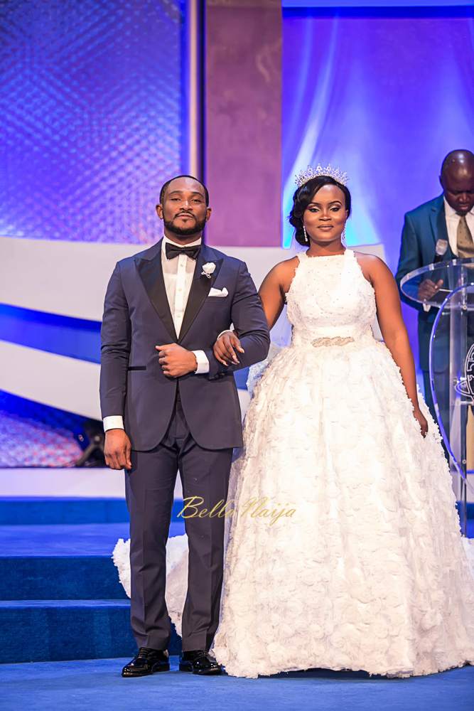 Blossom Chukwujekwu and Maureen Ezissi White Wedding Photos_BellaNaija Weddings_October 2016_fy1a6657_29911646983_o