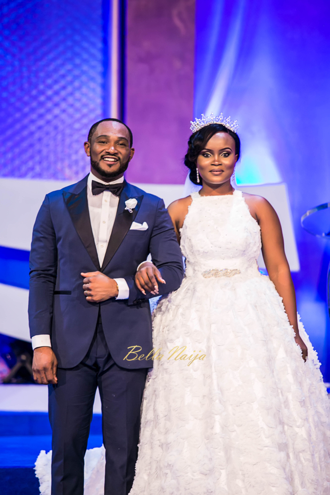 Blossom Chukwujekwu and Maureen Ezissi White Wedding Photos_BellaNaija Weddings_October 2016_fy1a6659_29914333804_o