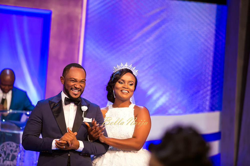 Blossom Chukwujekwu and Maureen Ezissi White Wedding Photos_BellaNaija Weddings_October 2016_fy1a6670_30508768556_o