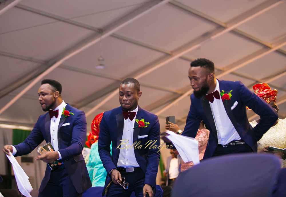 Blossom Chukwujekwu and Maureen Ezissi White Wedding Photos_BellaNaija Weddings_October 2016_fy1a6695_29914330354_o