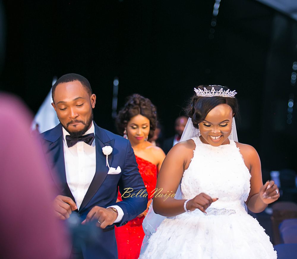 Blossom Chukwujekwu and Maureen Ezissi White Wedding Photos_BellaNaija Weddings_October 2016_fy1a6710_30508762816_o