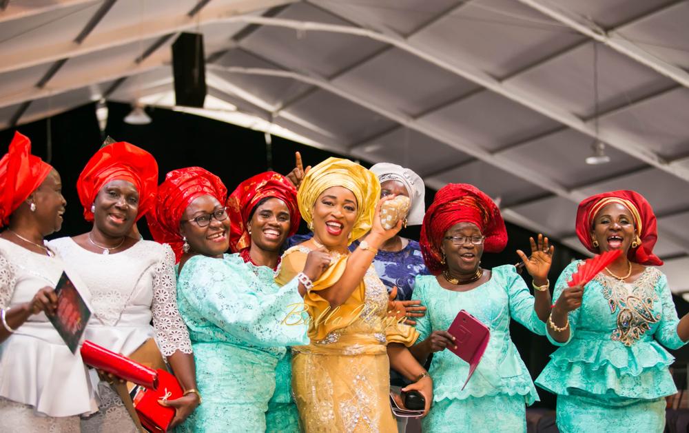 Blossom Chukwujekwu and Maureen Ezissi White Wedding Photos_BellaNaija Weddings_October 2016_fy1a6716_29914325894_o