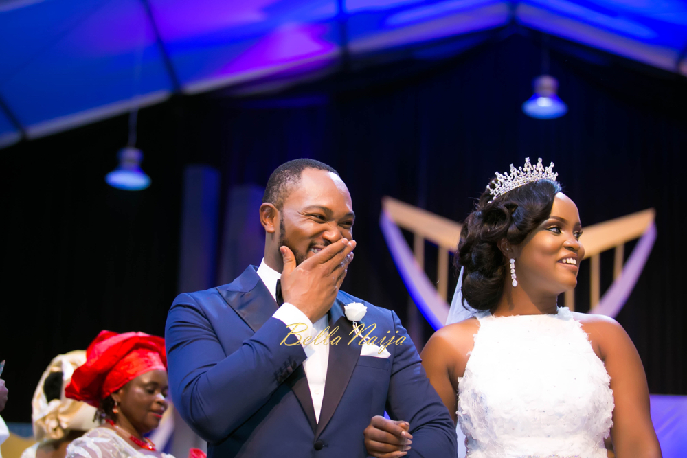 Blossom Chukwujekwu and Maureen Ezissi White Wedding Photos_BellaNaija Weddings_October 2016_fy1a6744_29914318984_o
