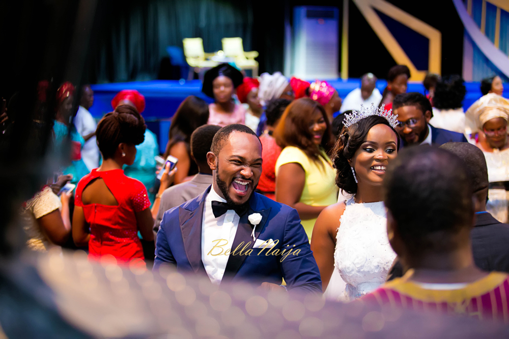 Blossom Chukwujekwu and Maureen Ezissi White Wedding Photos_BellaNaija Weddings_October 2016_fy1a6746_29911629373_o