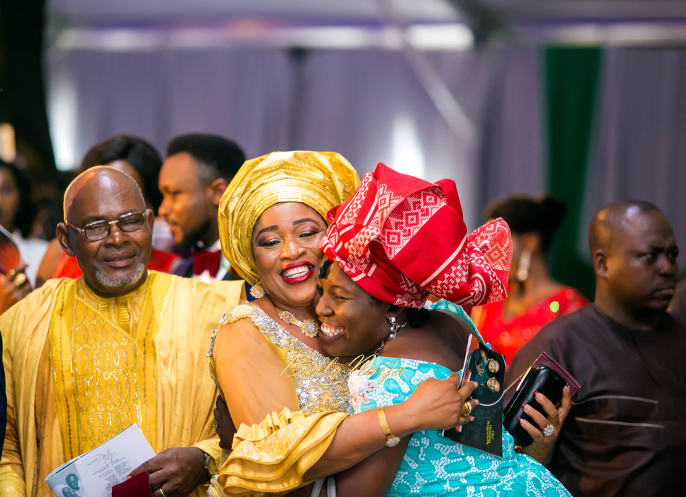 Blossom Chukwujekwu and Maureen Ezissi White Wedding Photos_BellaNaija Weddings_October 2016_fy1a6749_30246526380_o