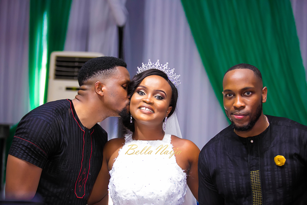 Blossom Chukwujekwu and Maureen Ezissi White Wedding Photos_BellaNaija Weddings_October 2016_fy1a6753_29911628213_o