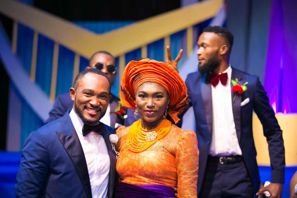 Blossom Chukwujekwu and Maureen Ezissi White Wedding Photos_BellaNaija Weddings_October 2016_fy1a6767_30246523840_o