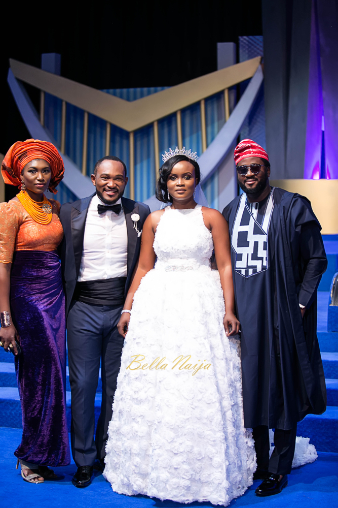 Blossom Chukwujekwu and Maureen Ezissi White Wedding Photos_BellaNaija Weddings_October 2016_fy1a6770_30428245722_o
