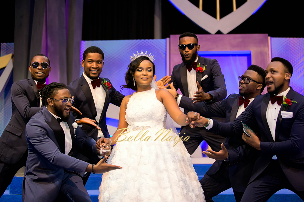 Blossom Chukwujekwu and Maureen Ezissi White Wedding Photos_BellaNaija Weddings_October 2016_fy1a6785_29914314544_o