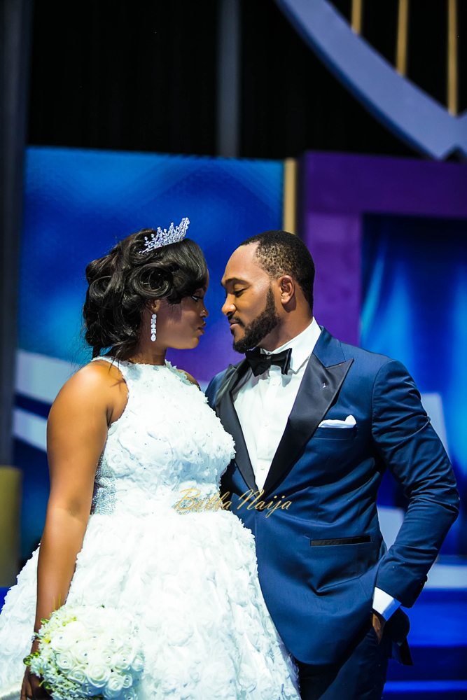 Blossom Chukwujekwu and Maureen Ezissi White Wedding Photos_BellaNaija Weddings_October 2016_fy1a6791_30457305541_o