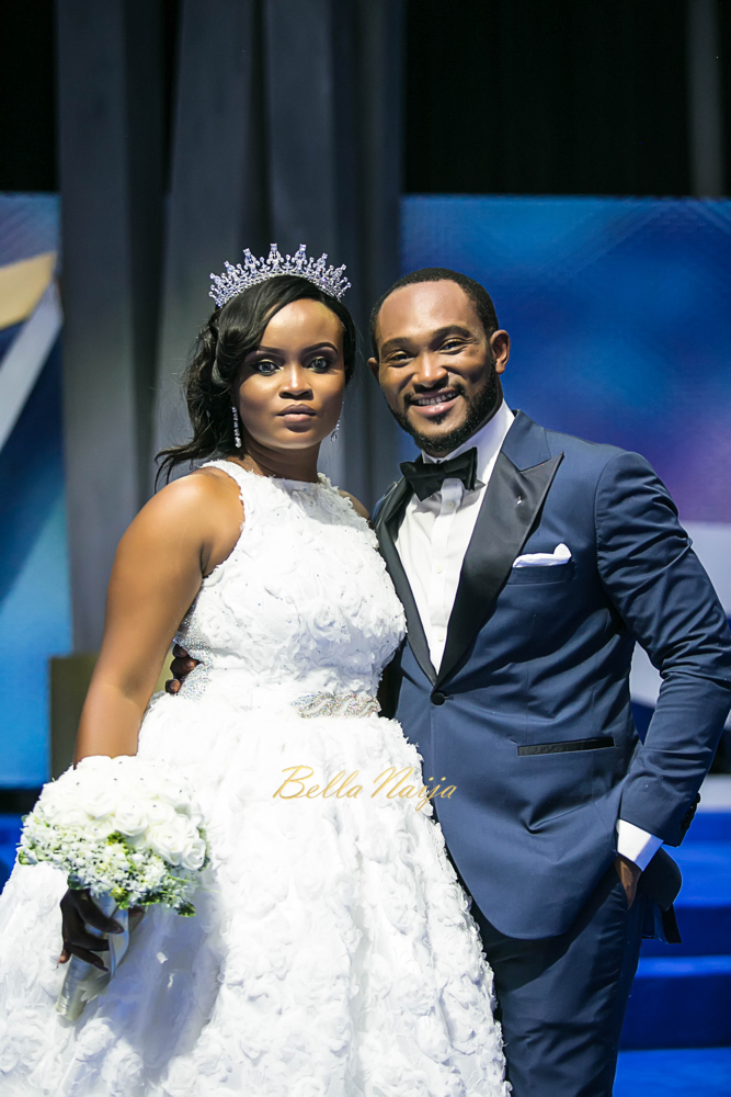 Blossom Chukwujekwu and Maureen Ezissi White Wedding Photos_BellaNaija Weddings_October 2016_fy1a6795_29914314104_o