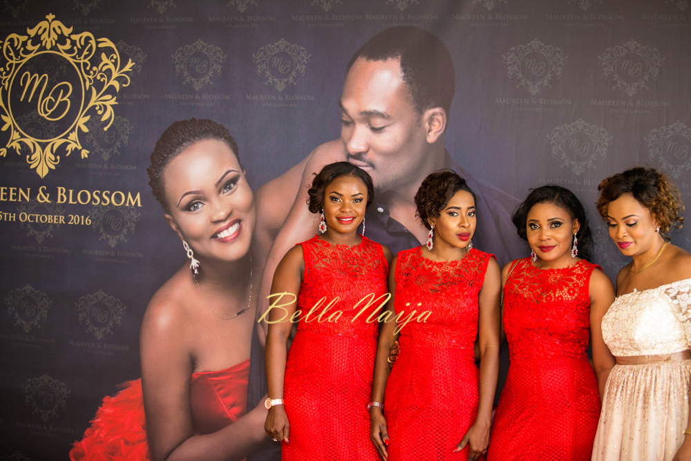 Blossom Chukwujekwu and Maureen Ezissi White Wedding Photos_BellaNaija Weddings_October 2016_fy1a6836_29914309304_o