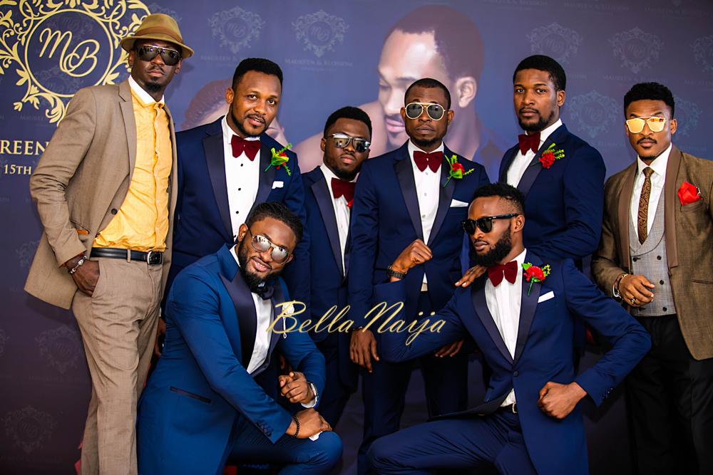 Blossom Chukwujekwu and Maureen Ezissi White Wedding Photos_BellaNaija Weddings_October 2016_fy1a6874_29914304934_o