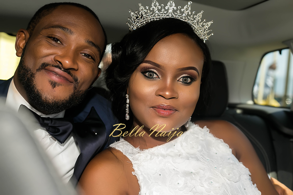 Blossom Chukwujekwu and Maureen Ezissi White Wedding Photos_BellaNaija Weddings_October 2016_fy1a6885-copy_30457294051_o