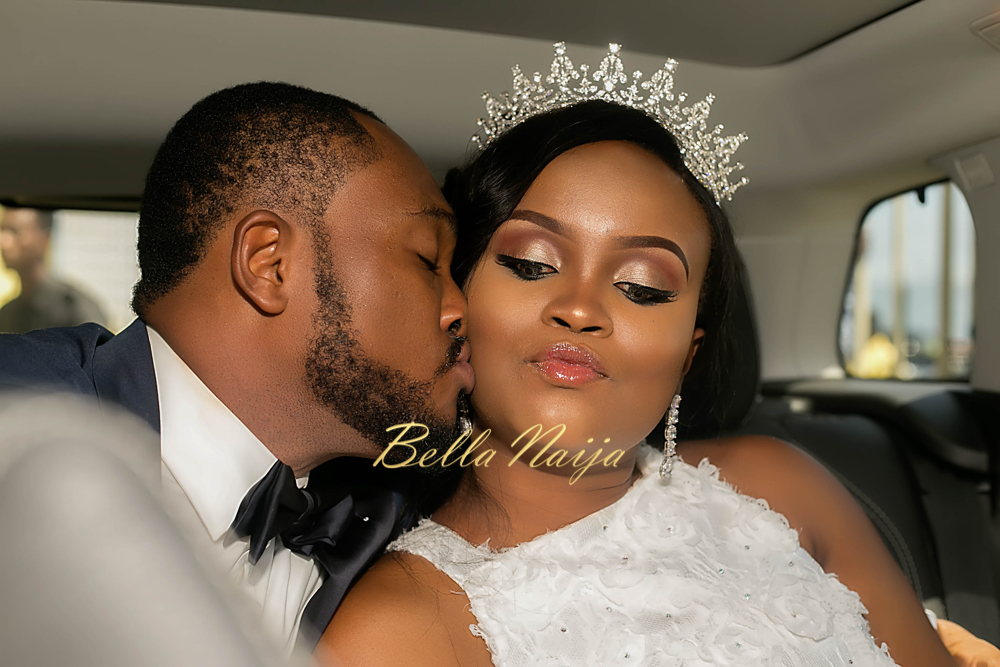 Blossom Chukwujekwu and Maureen Ezissi White Wedding Photos_BellaNaija Weddings_October 2016_fy1a6888_30457293521_o