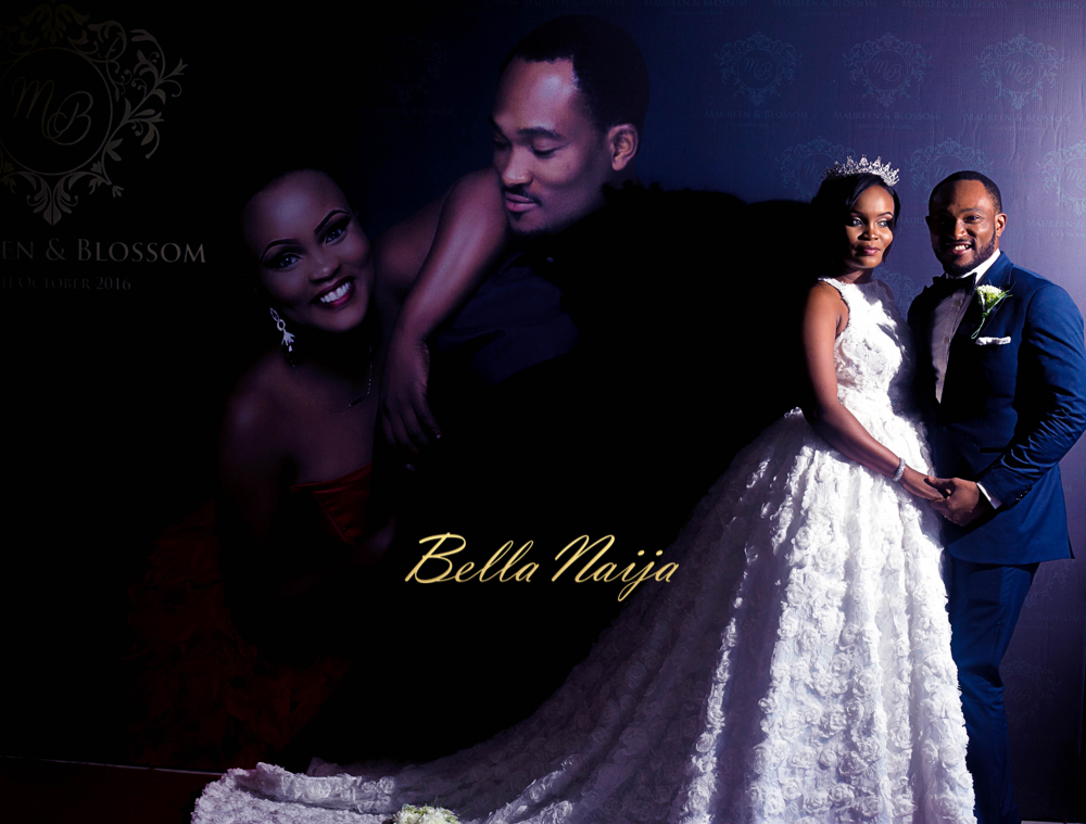 Blossom Chukwujekwu and Maureen Ezissi White Wedding Photos_BellaNaija Weddings_October 2016_fy1a6999_30508708426_o