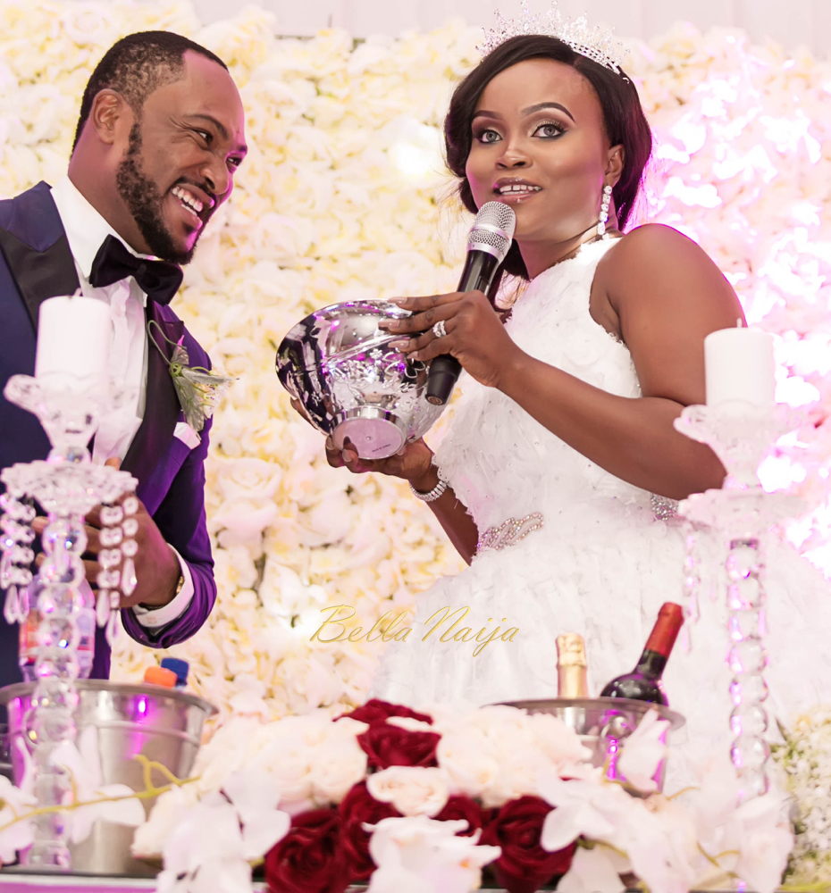 Blossom Chukwujekwu and Maureen Ezissi White Wedding Photos_BellaNaija Weddings_October 2016_fy1a7056_30544798895_o