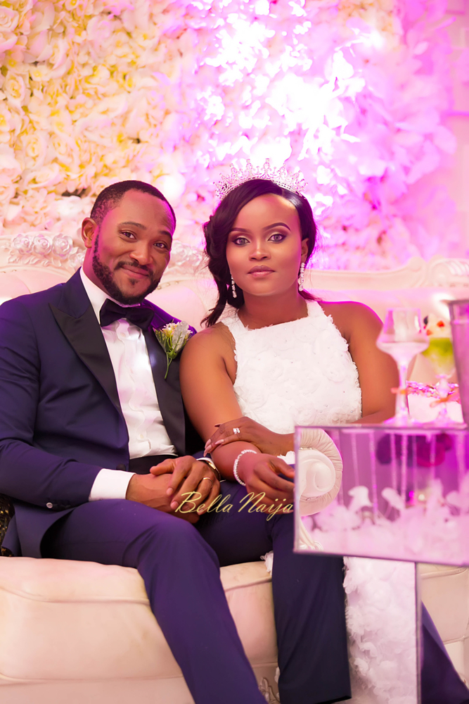 Blossom Chukwujekwu and Maureen Ezissi White Wedding Photos_BellaNaija Weddings_October 2016_fy1a7062_30544797415_o