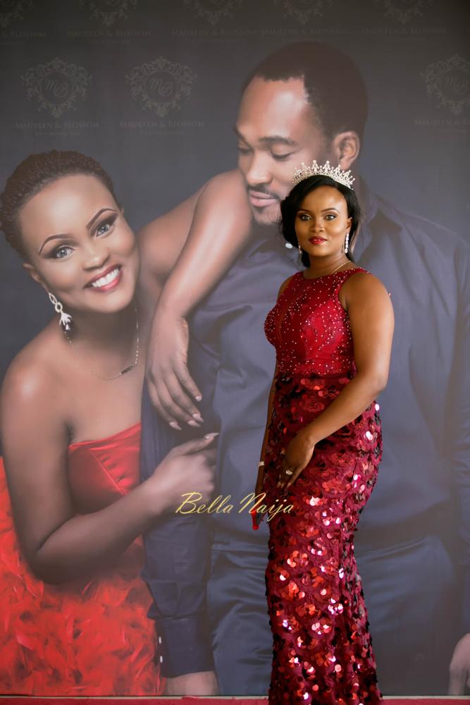 Blossom Chukwujekwu and Maureen Ezissi White Wedding Photos_BellaNaija Weddings_October 2016_fy1a7079_30457285421_o