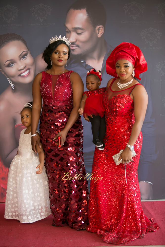 Blossom Chukwujekwu and Maureen Ezissi White Wedding Photos_BellaNaija Weddings_October 2016_fy1a7085_29914290934_o