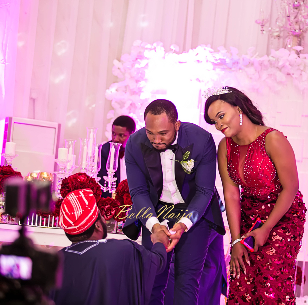 Blossom Chukwujekwu and Maureen Ezissi White Wedding Photos_BellaNaija Weddings_October 2016_fy1a7100_29911609943_o