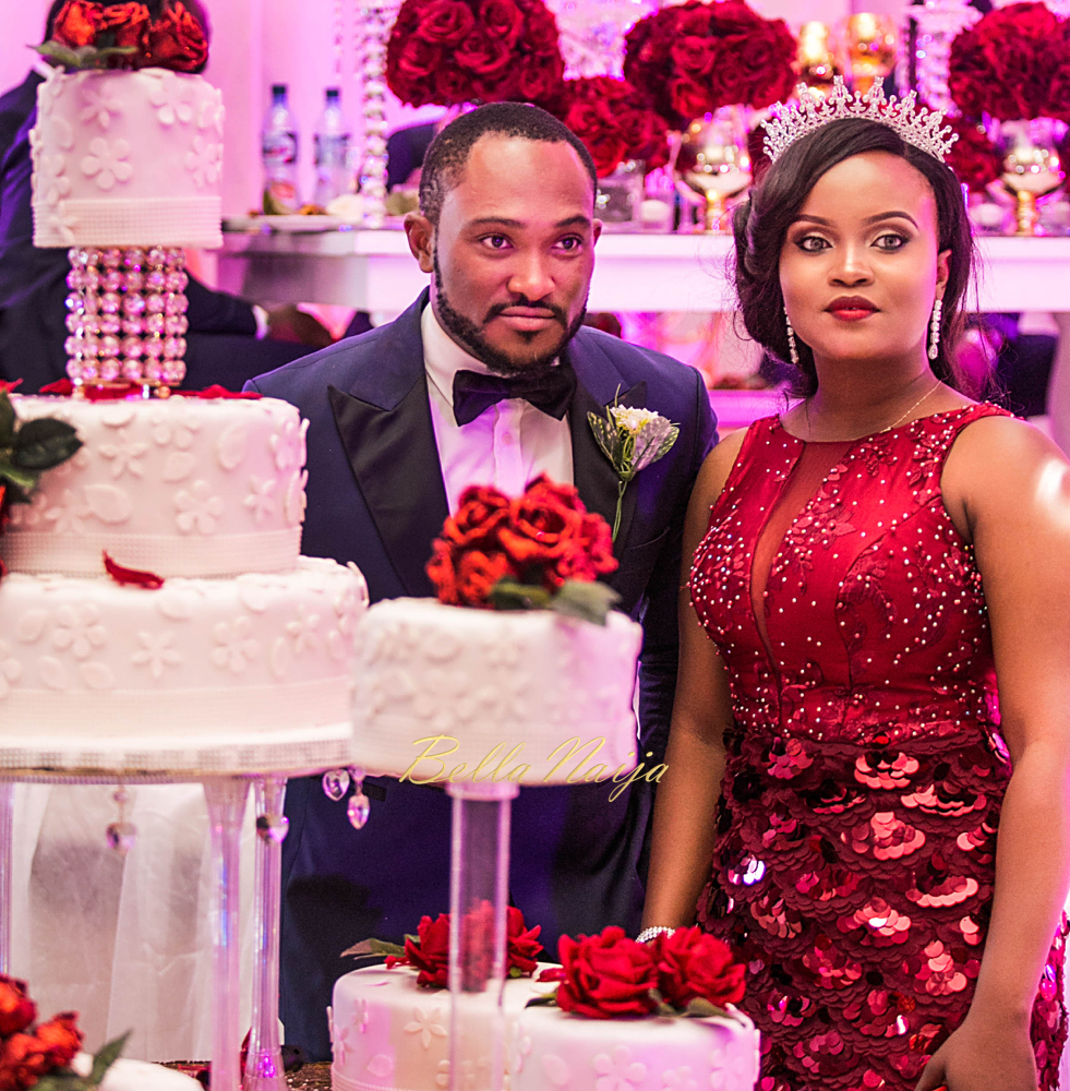 Blossom Chukwujekwu and Maureen Ezissi White Wedding Photos_BellaNaija Weddings_October 2016_fy1a7105_30544793245_o