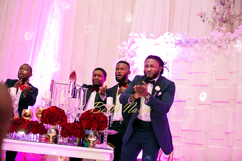 Blossom Chukwujekwu and Maureen Ezissi White Wedding Photos_BellaNaija Weddings_October 2016_fy1a7109_29914286124_o