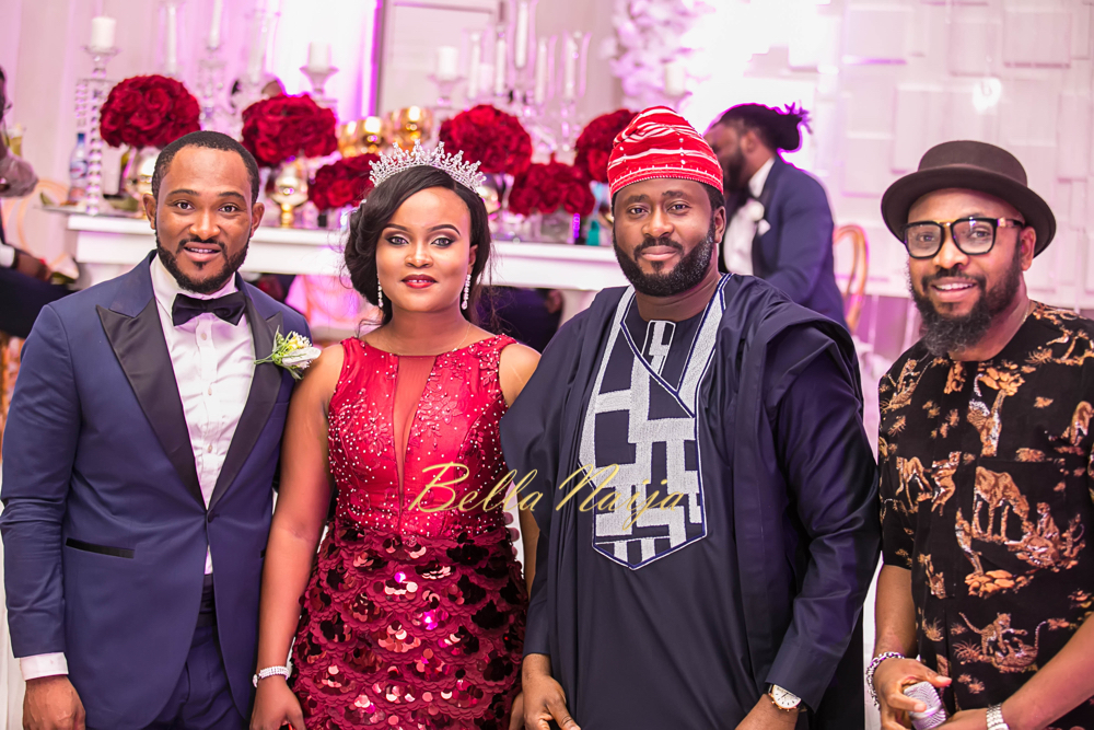 Blossom Chukwujekwu and Maureen Ezissi White Wedding Photos_BellaNaija Weddings_October 2016_fy1a7115_30428225292_o