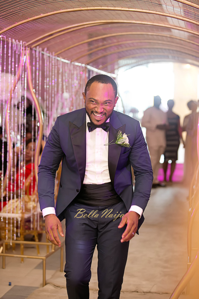 Blossom Chukwujekwu and Maureen Ezissi White Wedding Photos_BellaNaija Weddings_October 2016_fy1a7122_30457281491_o