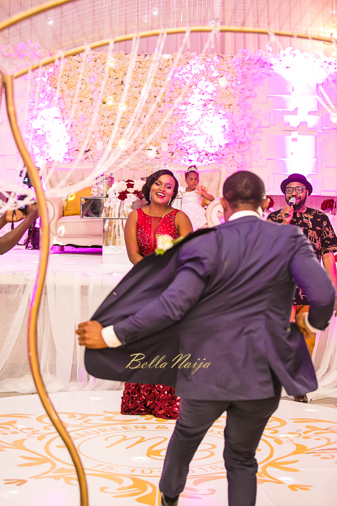 Blossom Chukwujekwu and Maureen Ezissi White Wedding Photos_BellaNaija Weddings_October 2016_fy1a7126_29914280554_o