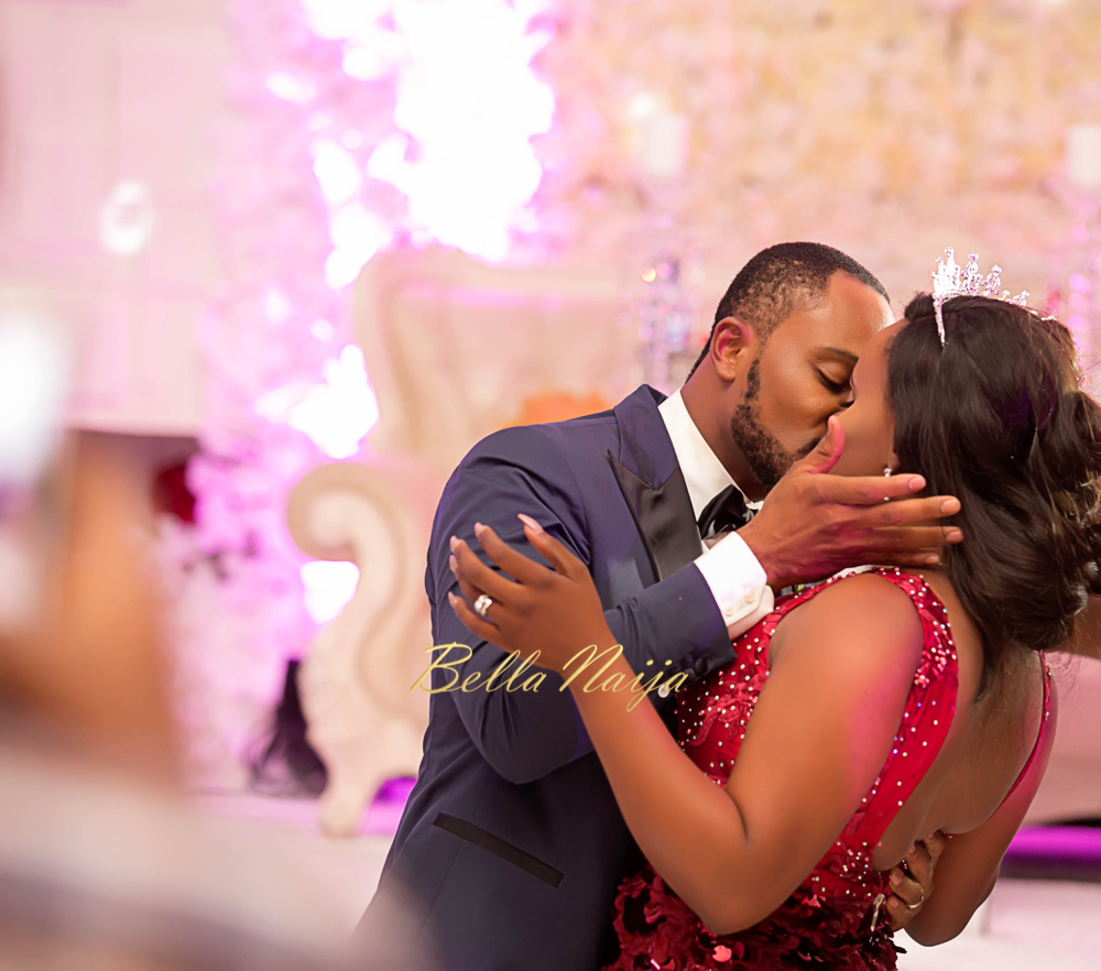 Blossom Chukwujekwu and Maureen Ezissi White Wedding Photos_BellaNaija Weddings_October 2016_fy1a7129_29914280084_o