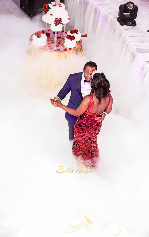 Blossom Chukwujekwu and Maureen Ezissi White Wedding Photos_BellaNaija Weddings_October 2016_fy1a7135_30246497790_o