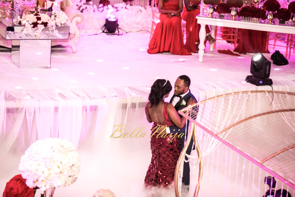 Blossom Chukwujekwu and Maureen Ezissi White Wedding Photos_BellaNaija Weddings_October 2016_fy1a7137_29914279264_o