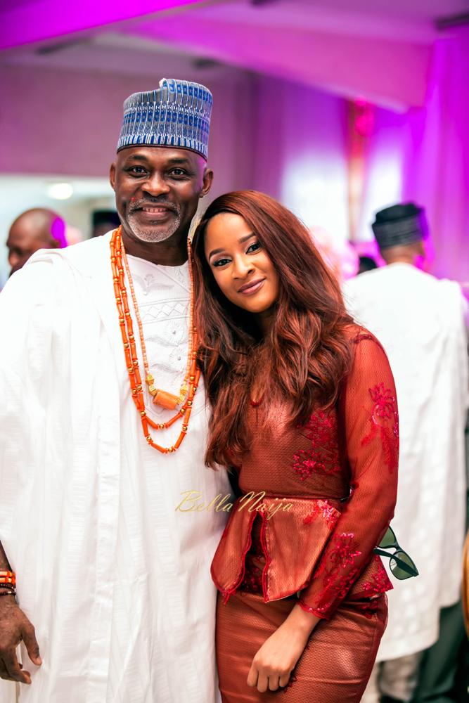 Blossom Chukwujekwu and Maureen Ezissi White Wedding Photos_BellaNaija Weddings_October 2016_fy1a7156_30246497160_o