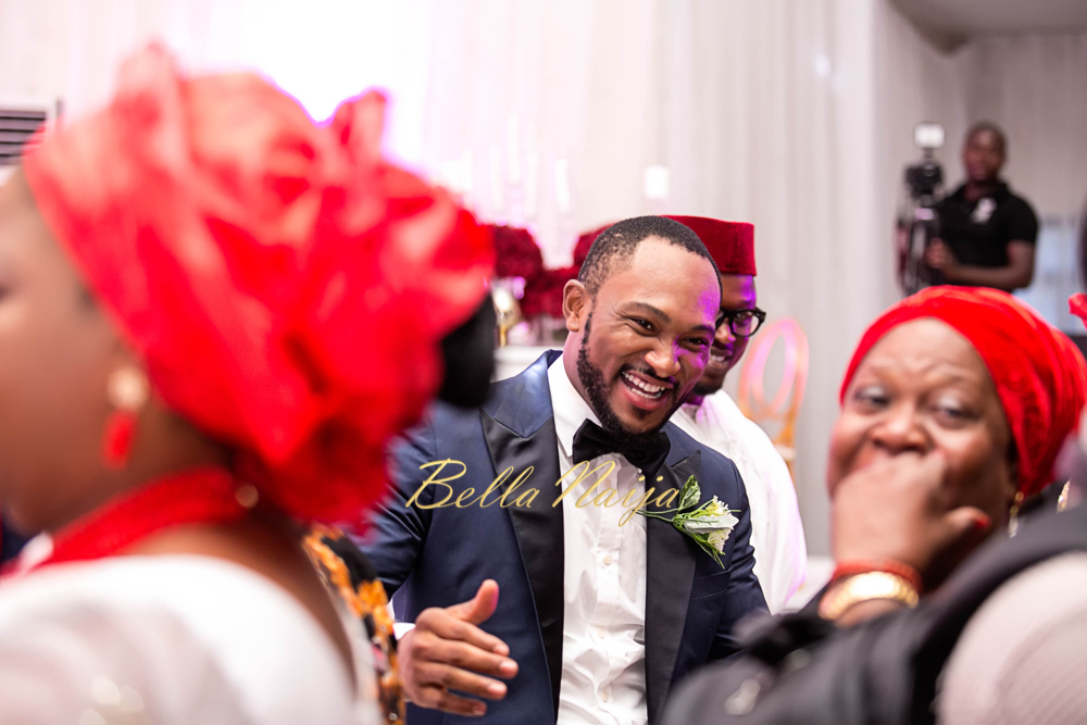 Blossom Chukwujekwu and Maureen Ezissi White Wedding Photos_BellaNaija Weddings_October 2016_fy1a7157_30246496950_o