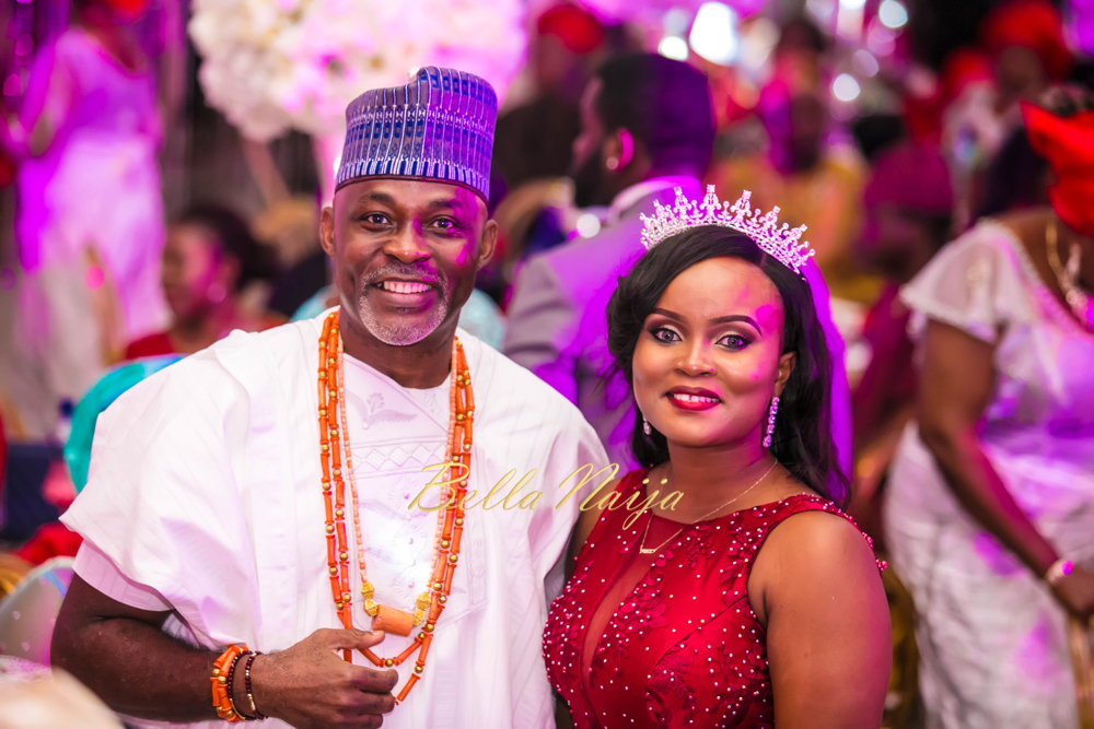 Blossom Chukwujekwu and Maureen Ezissi White Wedding Photos_BellaNaija Weddings_October 2016_fy1a7185_30457277031_o