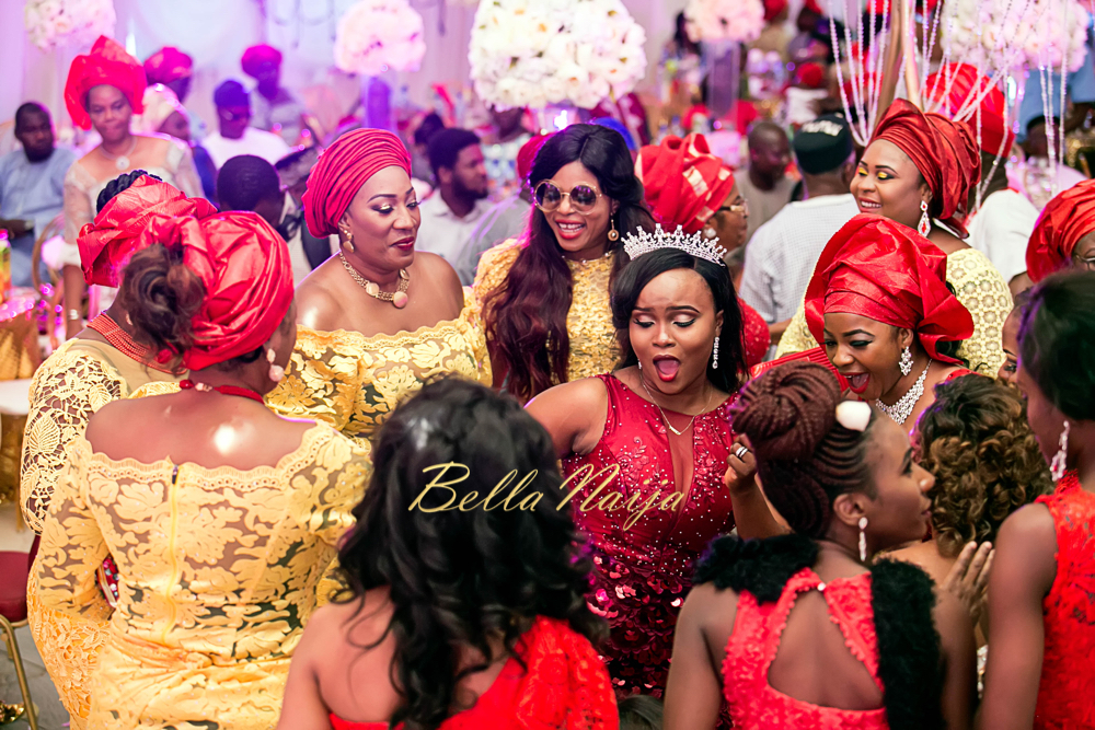 Blossom Chukwujekwu and Maureen Ezissi White Wedding Photos_BellaNaija Weddings_October 2016_fy1a7190_29914269414_o