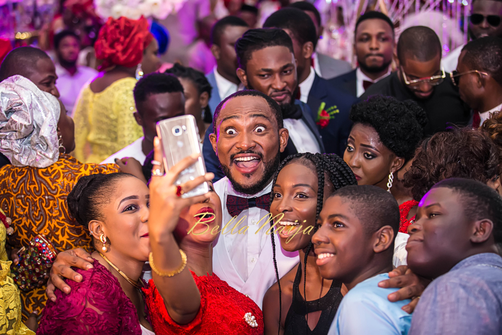 Blossom Chukwujekwu and Maureen Ezissi White Wedding Photos_BellaNaija Weddings_October 2016_fy1a7211_30428215772_o