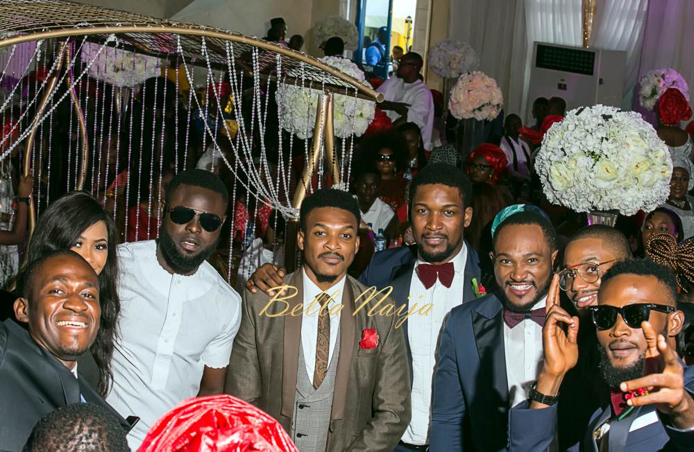 Blossom Chukwujekwu and Maureen Ezissi White Wedding Photos_BellaNaija Weddings_October 2016_fy1a7221_29914261664_o