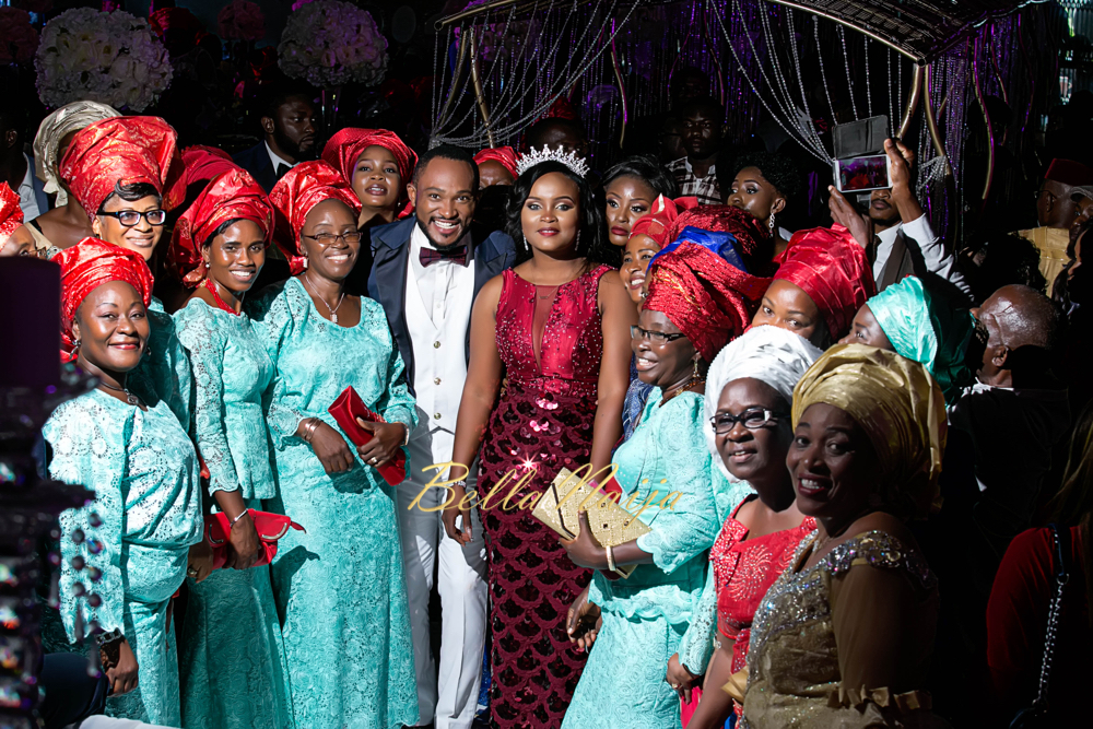 Blossom Chukwujekwu and Maureen Ezissi White Wedding Photos_BellaNaija Weddings_October 2016_fy1a7240_30508691536_o