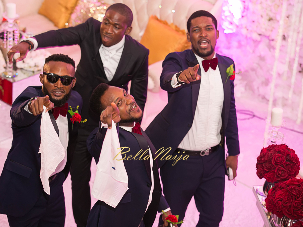Blossom Chukwujekwu and Maureen Ezissi White Wedding Photos_BellaNaija Weddings_October 2016_fy1a7273_29914251924_o