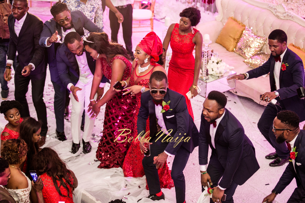 Blossom Chukwujekwu and Maureen Ezissi White Wedding Photos_BellaNaija Weddings_October 2016_fy1a7285_30457267471_o