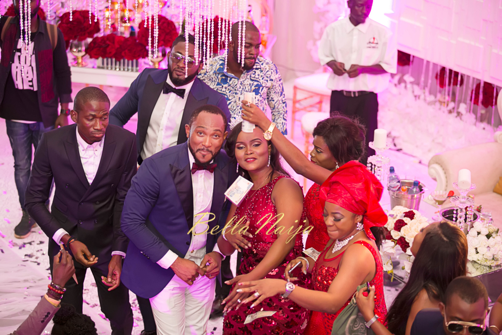 Blossom Chukwujekwu and Maureen Ezissi White Wedding Photos_BellaNaija Weddings_October 2016_fy1a7286_30544771185_o